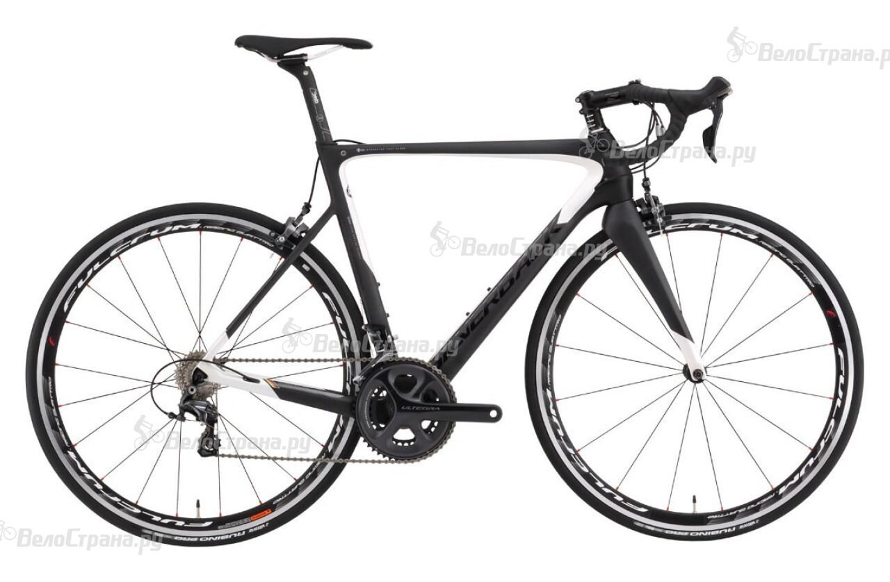 Велосипед Silverback Scalera 2 (2016)