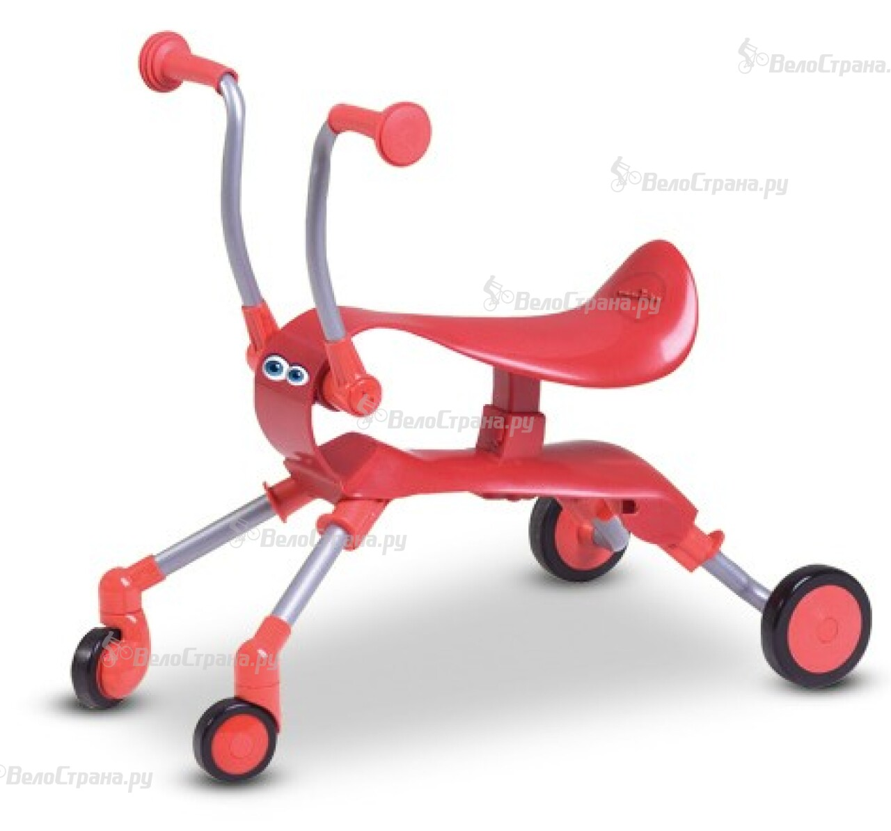 Велосипед Forward DAKOTA 585 (2013) велосипед forward valencia 401 2013