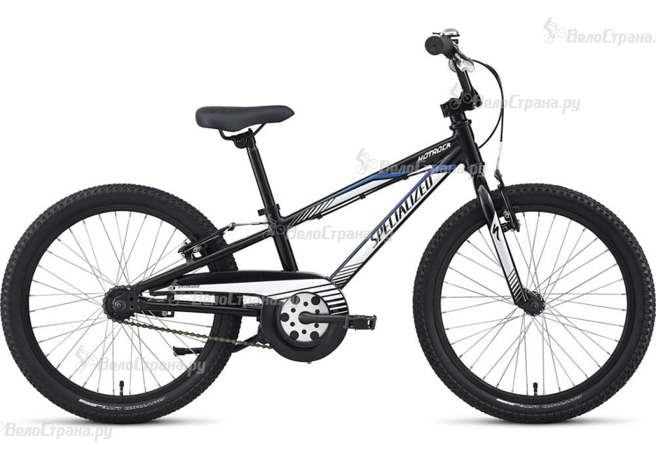 Велосипед Specialized Hotrock 20 Coaster Boys (2016) 901 touch key windproof butane jet lighter black silver