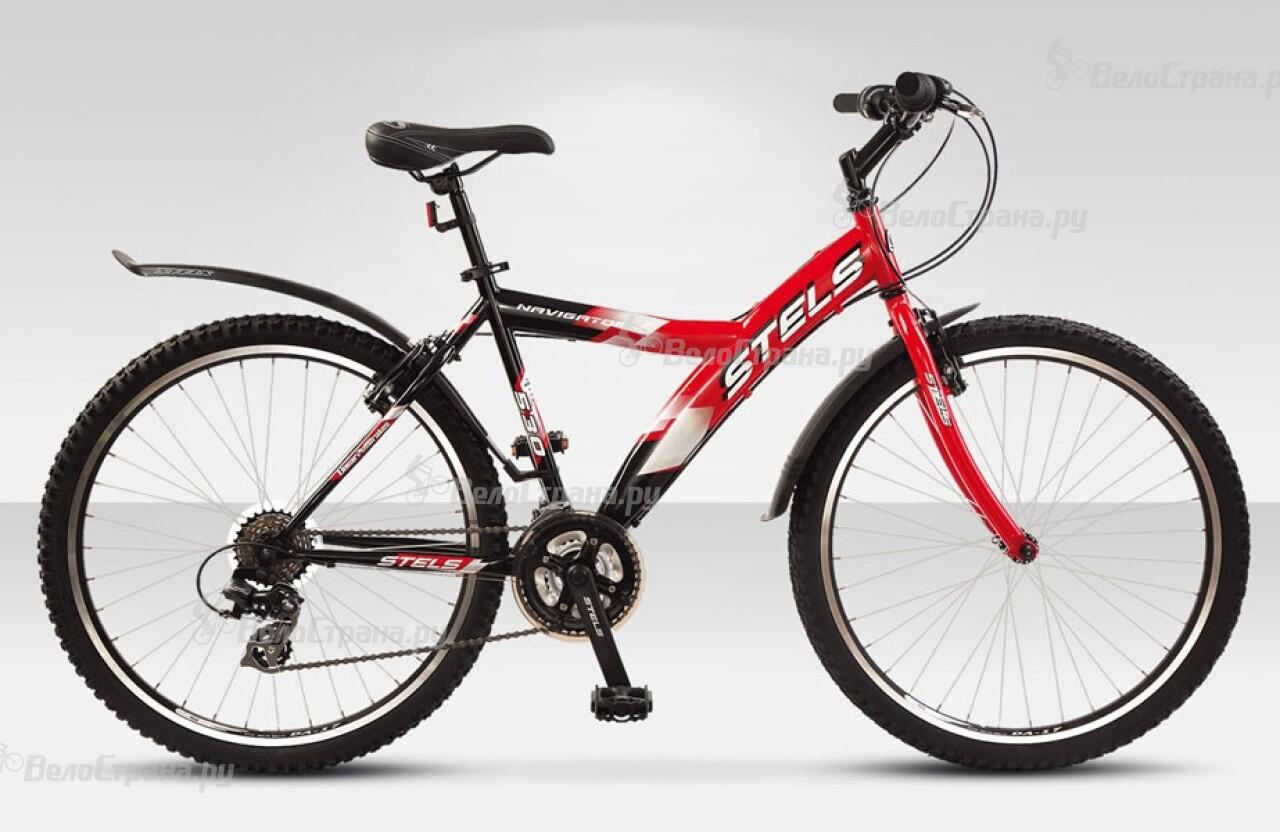 Велосипед Kona Explosif (2013)