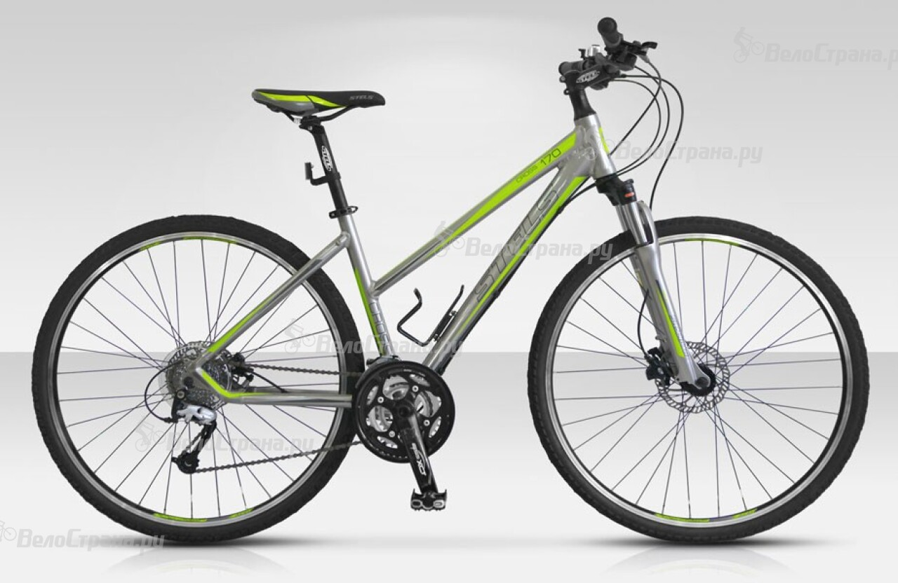 Велосипед Merida CYCLO CROSS CARBON TEAM (2013) велосипед merida cyclo cross 300 2017