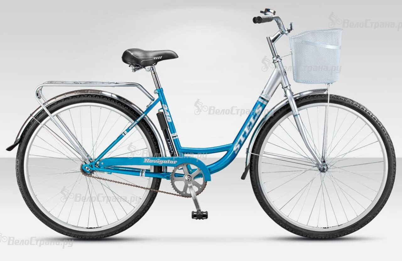 Велосипед Merida CROSSWAY 10 LADY (2013)