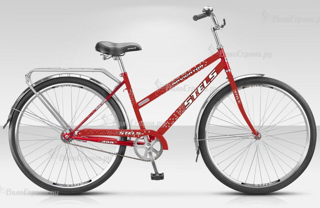 Велосипед Merida CROSSWAY 20-V LADY (2013) велосипед merida crossway urban 20 md lady 2017