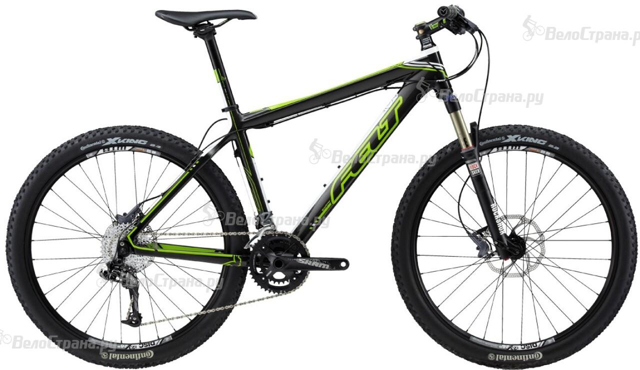 Велосипед Shulz Booble-3 Lady (2013) велосипед shulz goa 3 с 2015