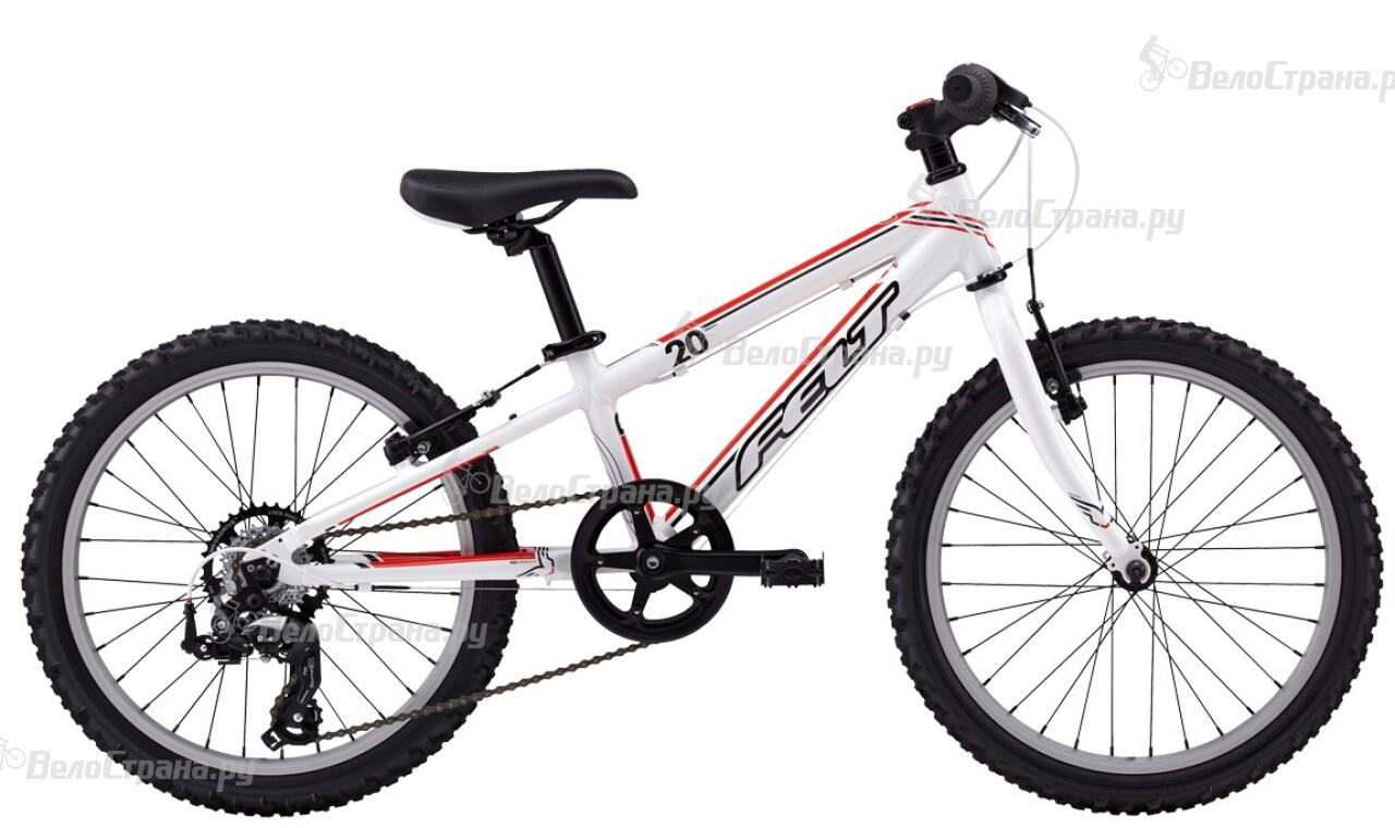 Велосипед Shulz Campus (2013)