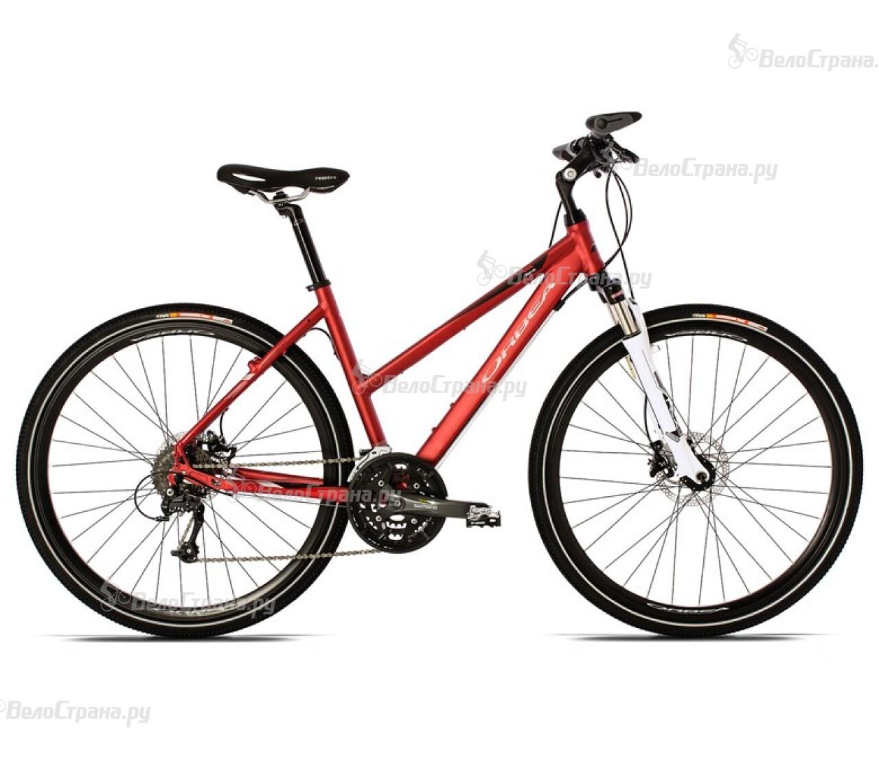 Велосипед Mongoose Crossway 350 Disc (2013) велосипед mongoose crossway 350 disc 2013