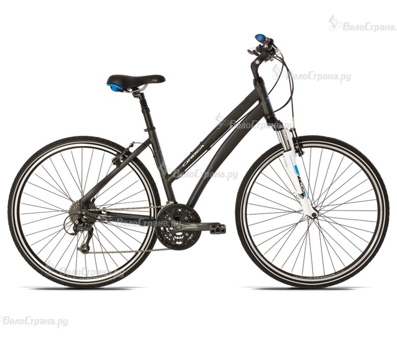 все цены на Велосипед Mongoose Tyax Sport (2013) онлайн