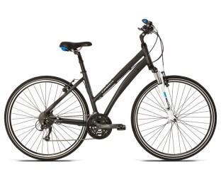 c759eaa39d4 Велосипеды Mongoose, купить велосипед Mongoose по низким ценам ...