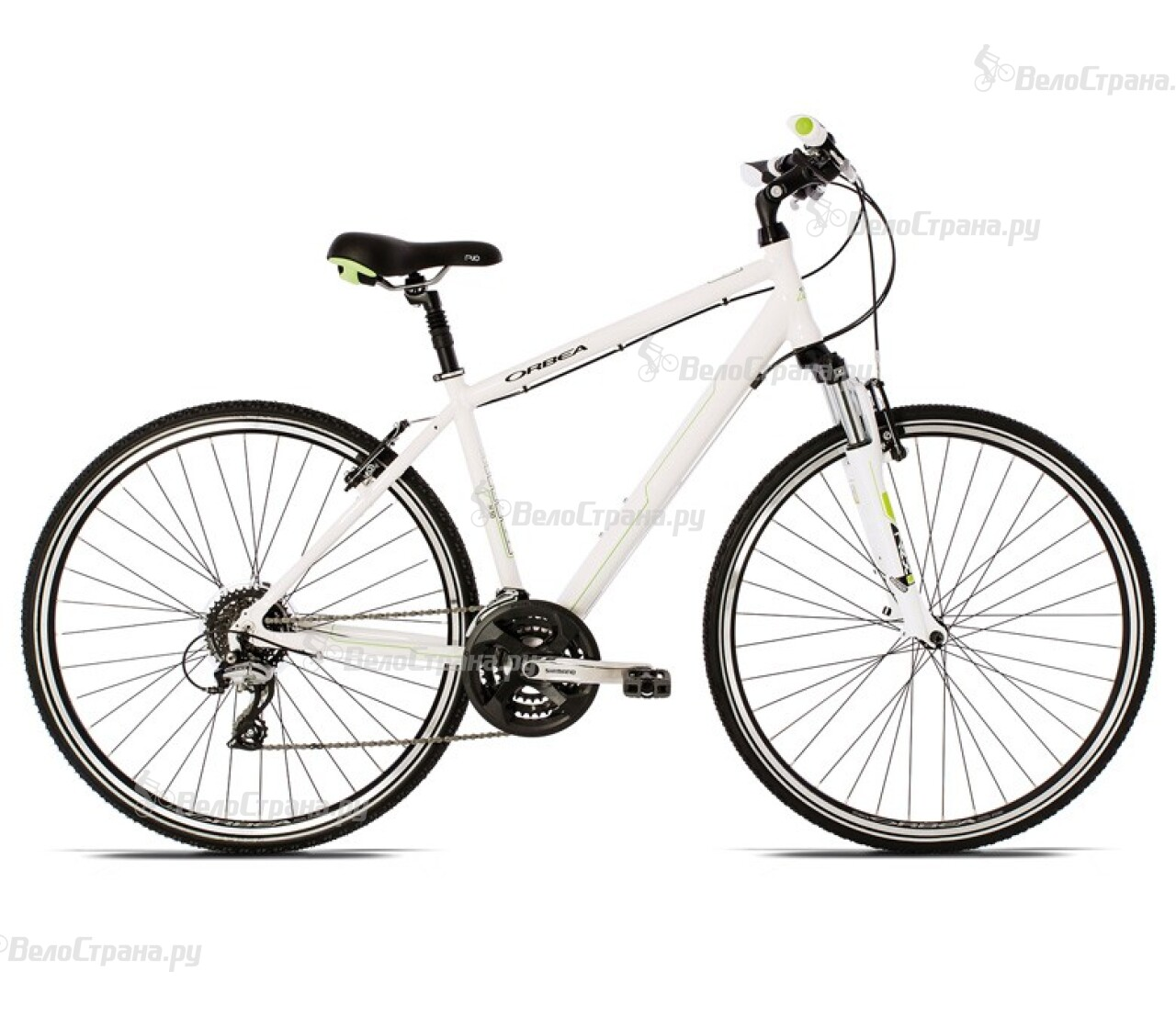 Велосипед Mongoose Tyax Expert (2013) велосипед mongoose fireball 24 2013