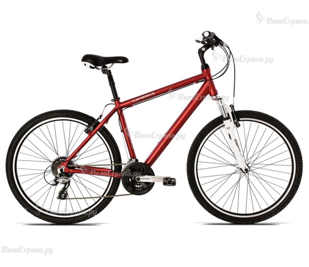 Велосипед Mongoose Teocali Expert (2013) велосипед mongoose crossway 350 disc 2013
