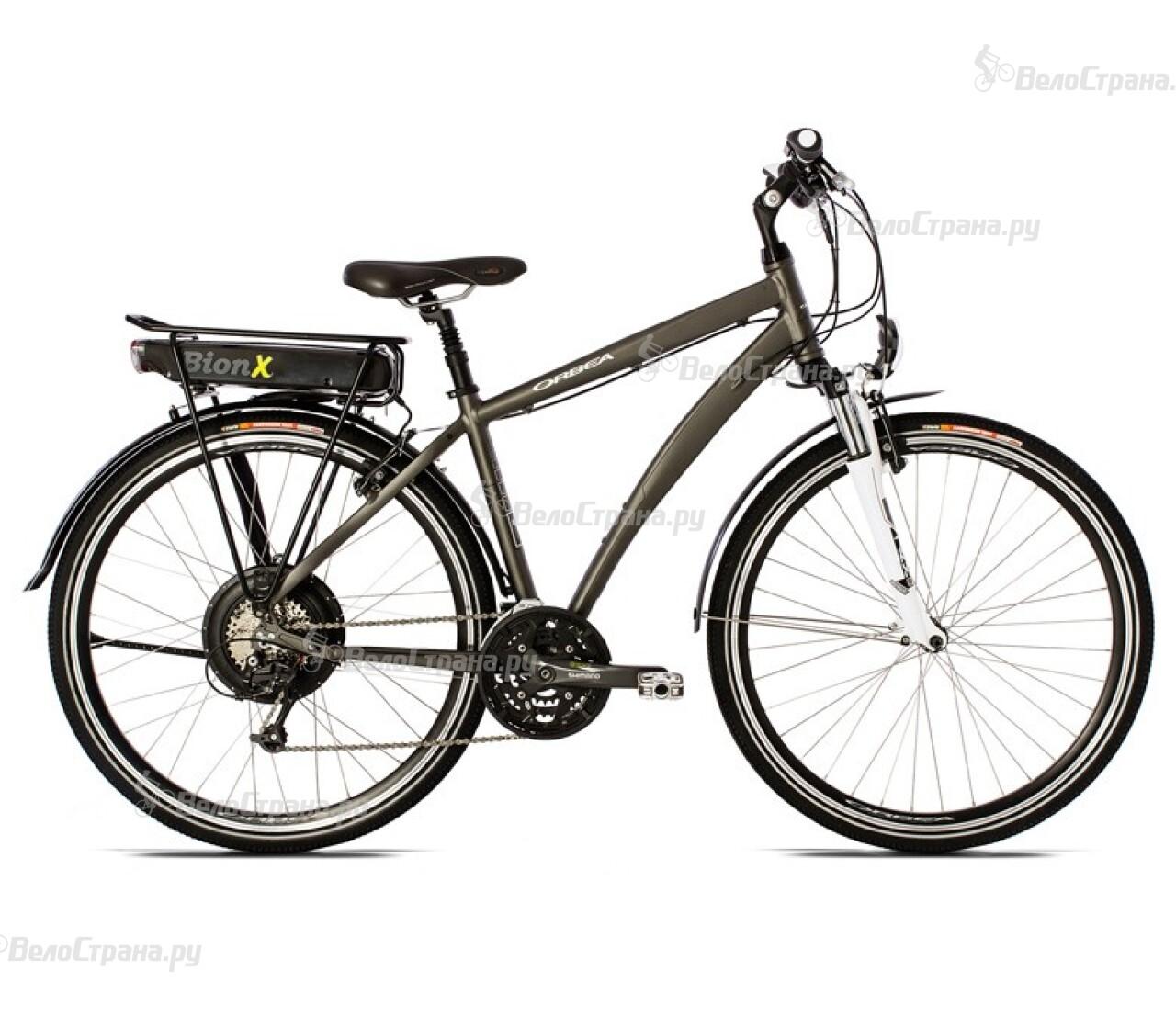все цены на Велосипед Mongoose Switchback Expert Fem (2013) онлайн