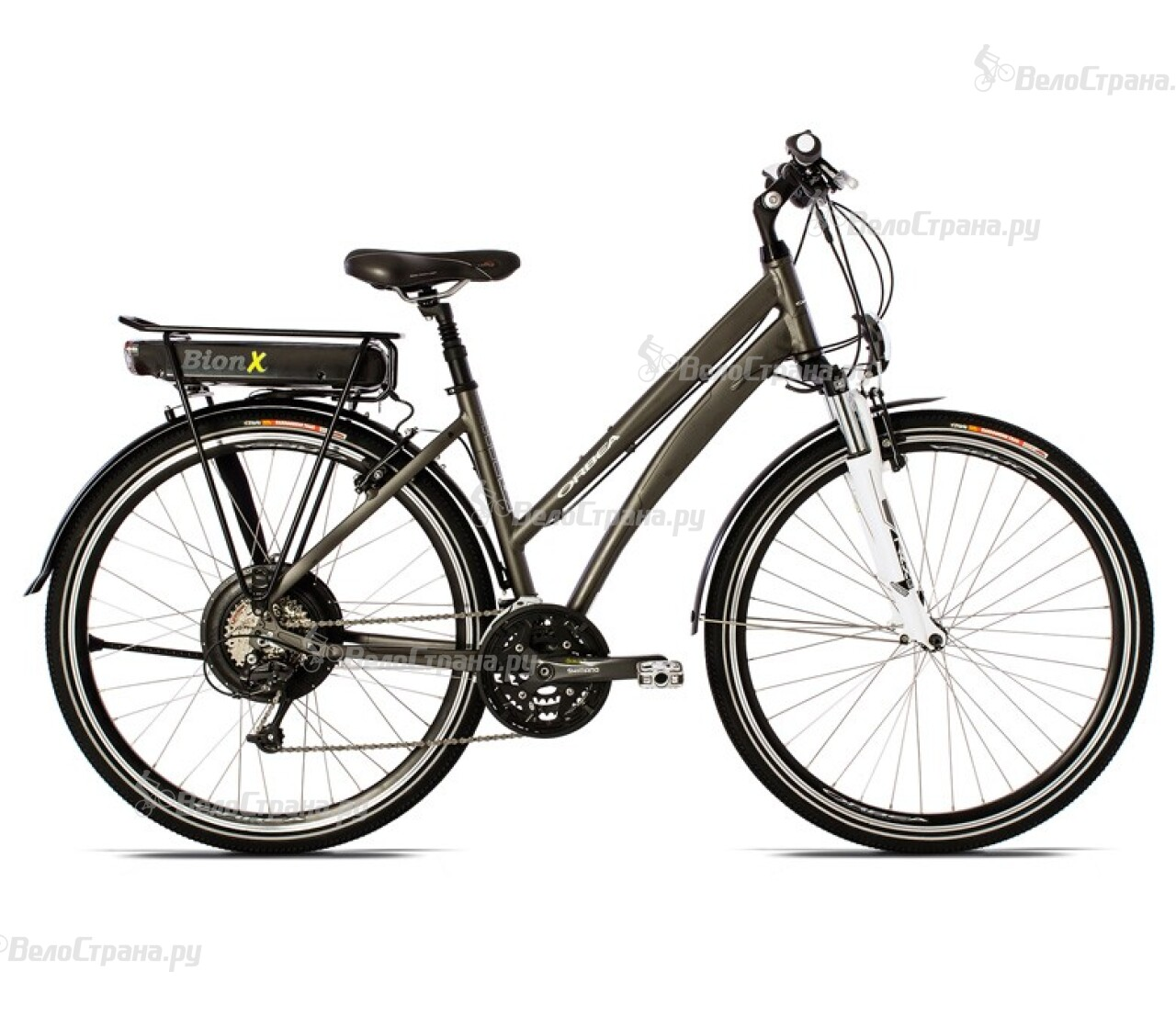Велосипед Mongoose Switchback Expert (2013) велосипед mongoose culture 2013