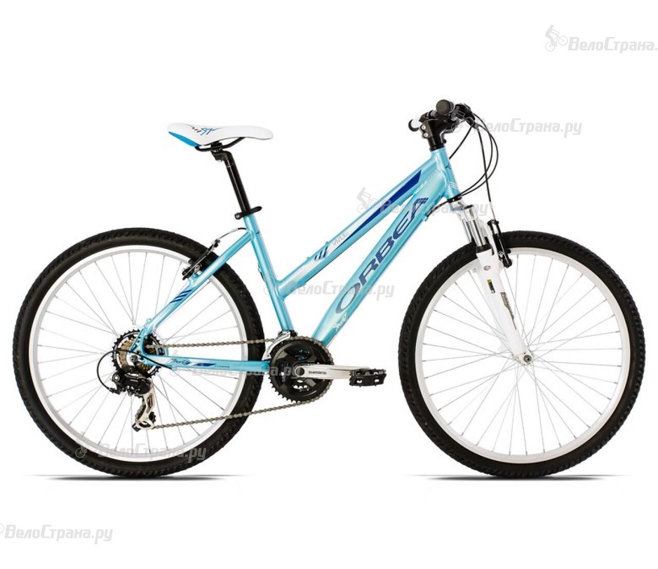 Велосипед Mongoose Switchback Sport (2013) велосипед mongoose switchback comp fem 2013