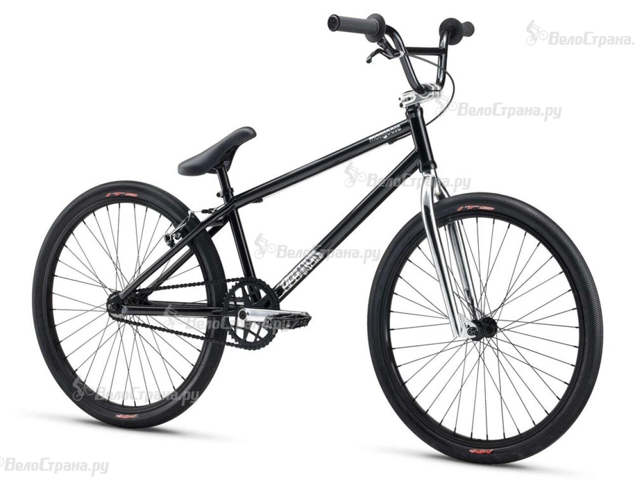 все цены на Велосипед Mongoose Ritual Dirt (2013) онлайн