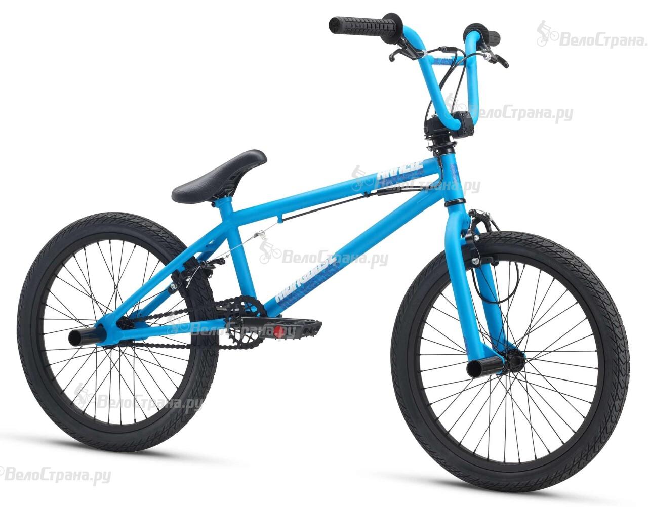 Велосипед Mongoose Meteore Expert 29'R (2013) велосипед mongoose crossway 350 disc 2013
