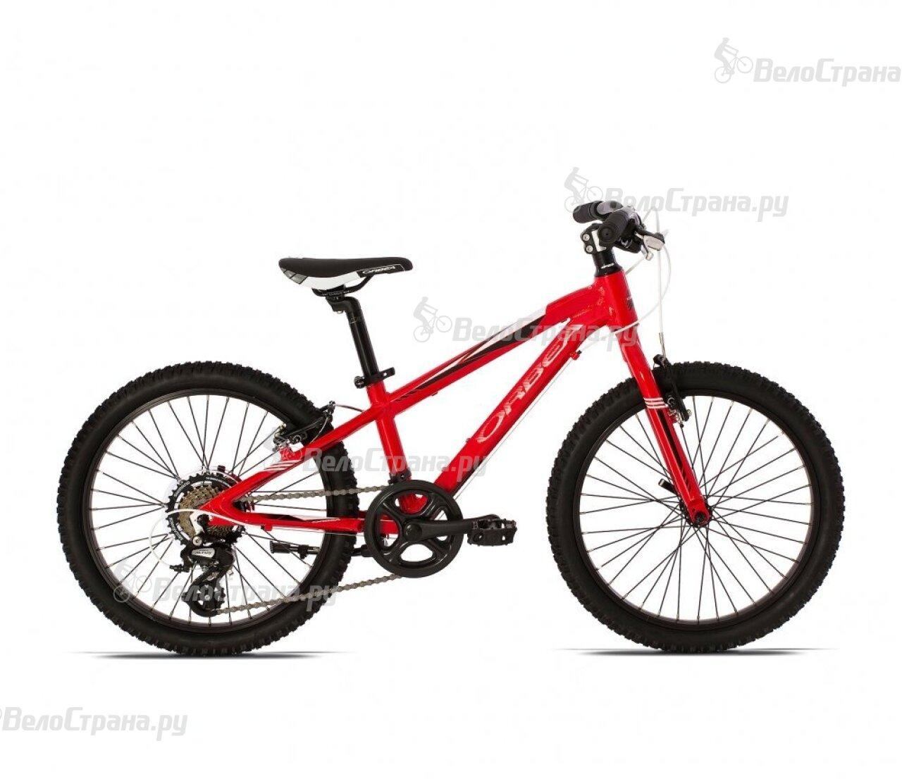 все цены на Велосипед Orbea Mx 20 Dirt (2014) онлайн