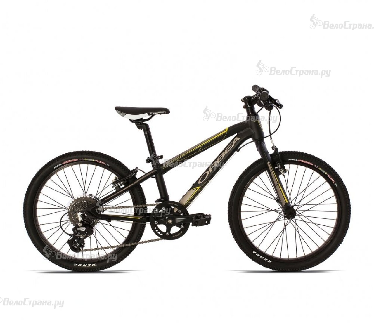 Велосипед Orbea Mx 20 Team (2014) велосипед orbea mx 24 xc 2014