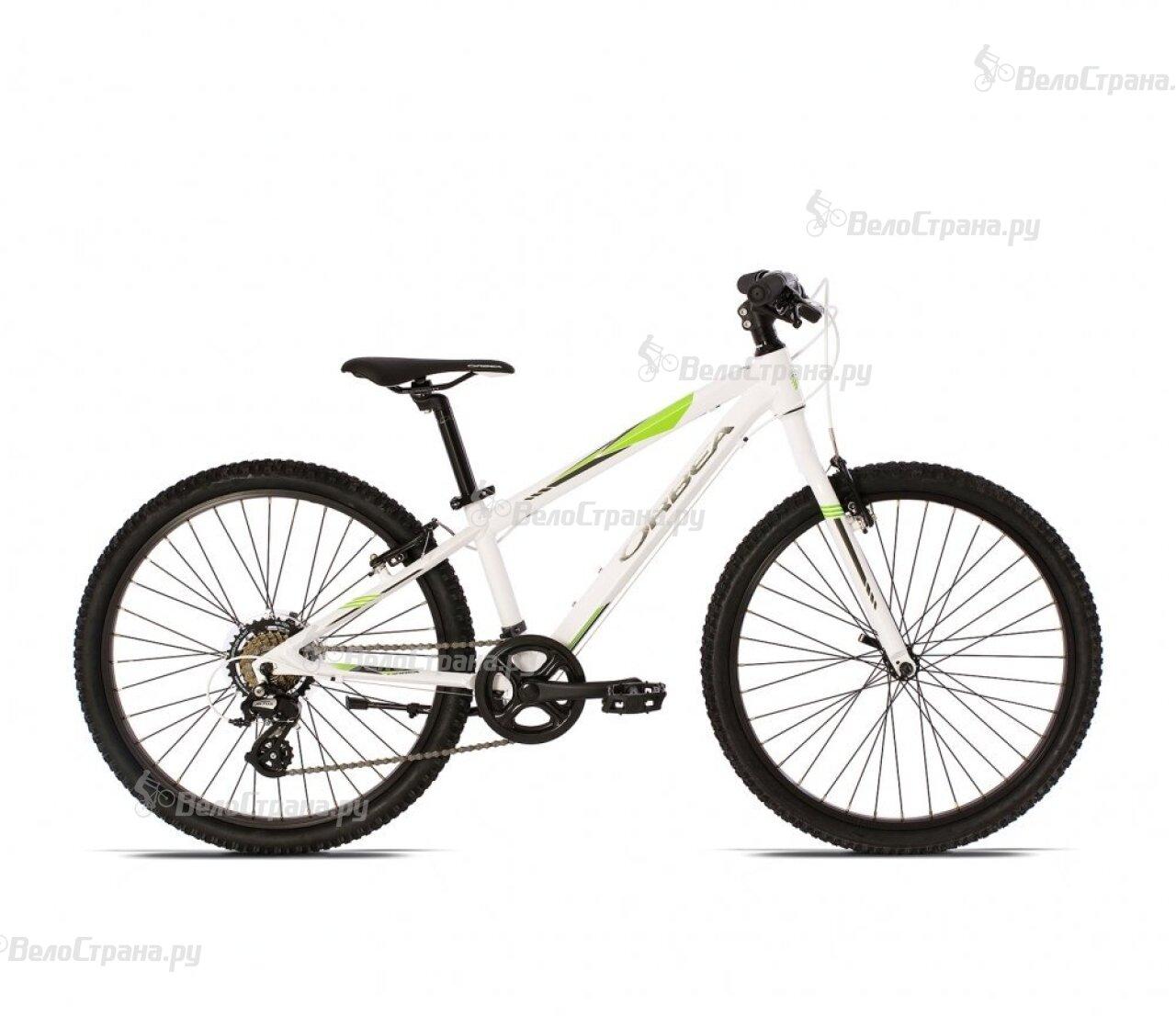 все цены на Велосипед Orbea Mx 24 Dirt (2014) онлайн