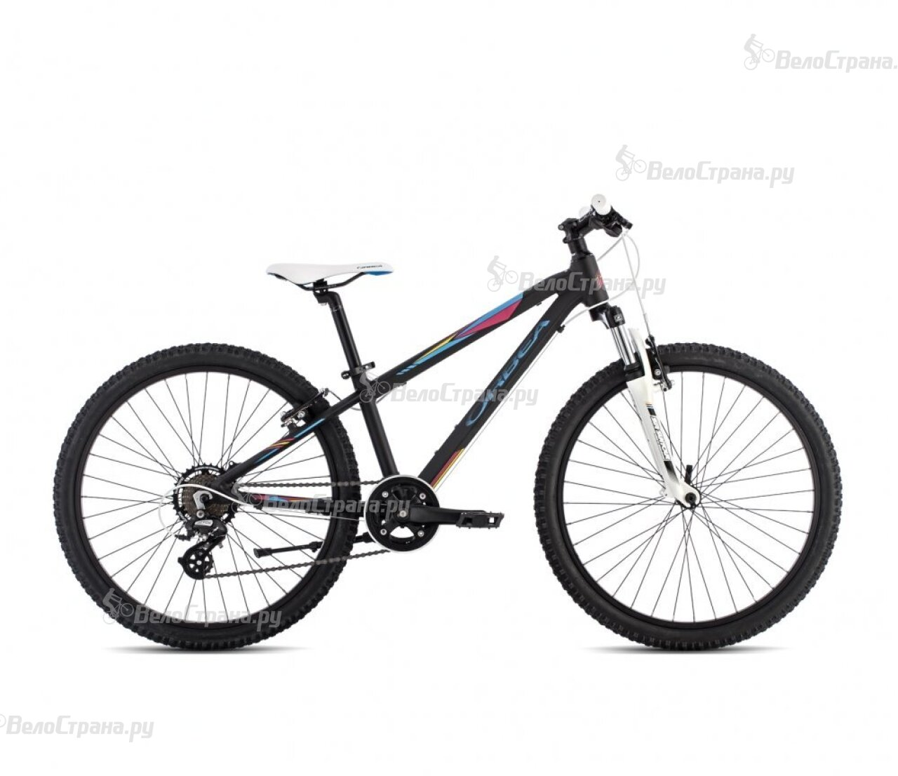 Велосипед Orbea Mx 24 Xc (2014) new original xc e8ad updated to xc e8ad h 14bit 8 ai plc expansion modules