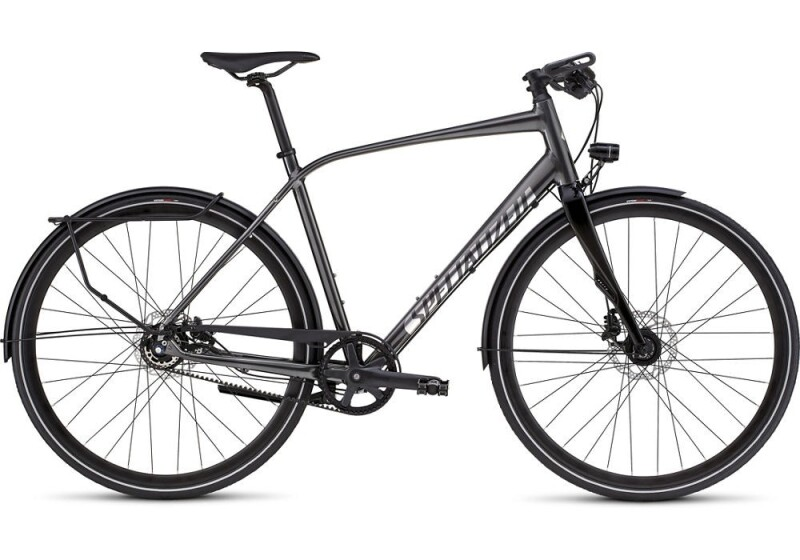 Specialized Source Eleven Disc (2016)
