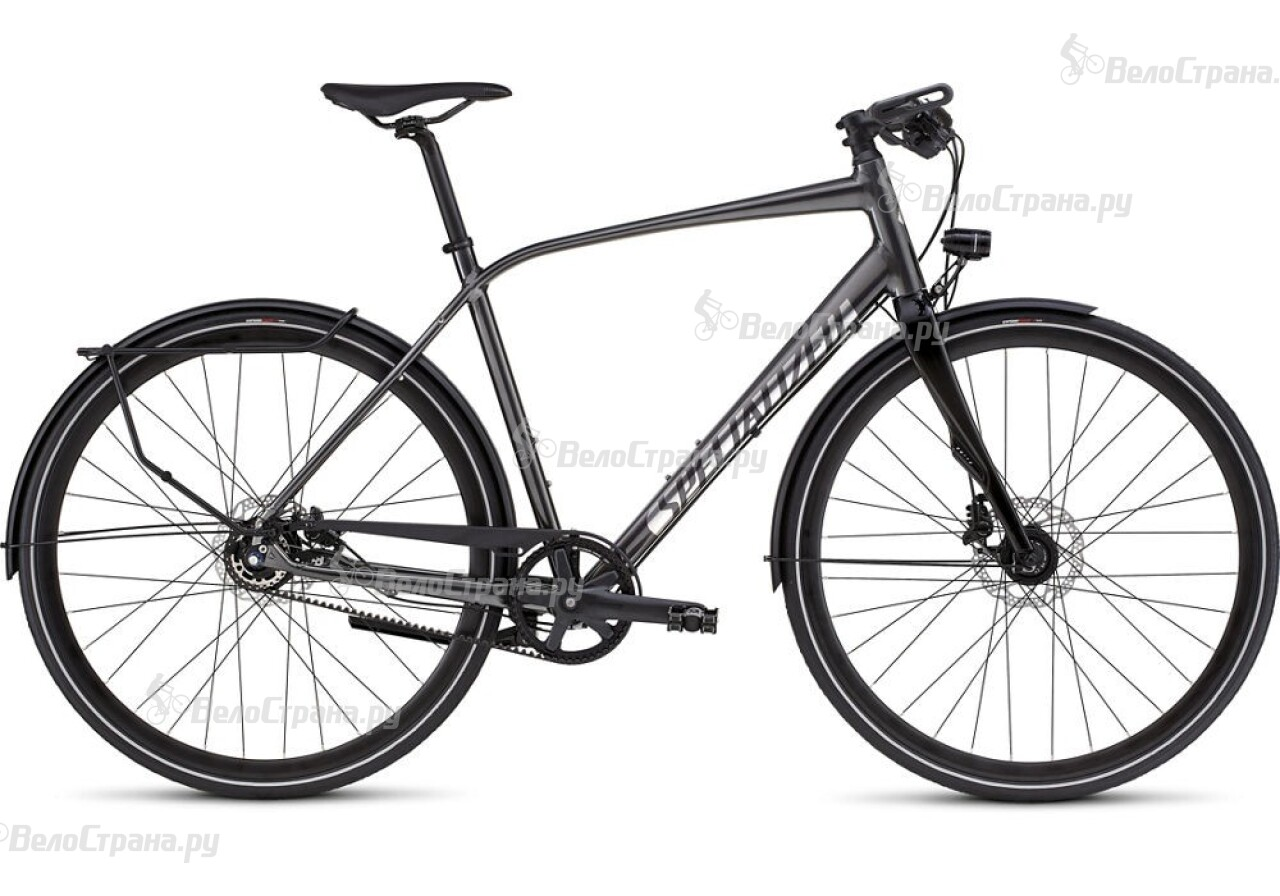 Велосипед Specialized Source Eleven Disc (2016) велосипед specialized tarmac expert disc race 2018