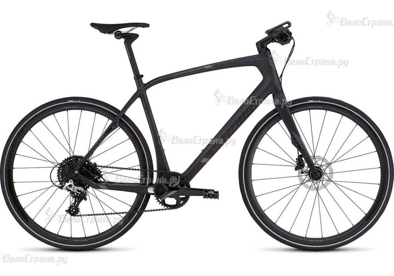 Велосипед Specialized Sirrus Expert Carbon X1 (2016) велосипед specialized tarmac expert disc race 2018