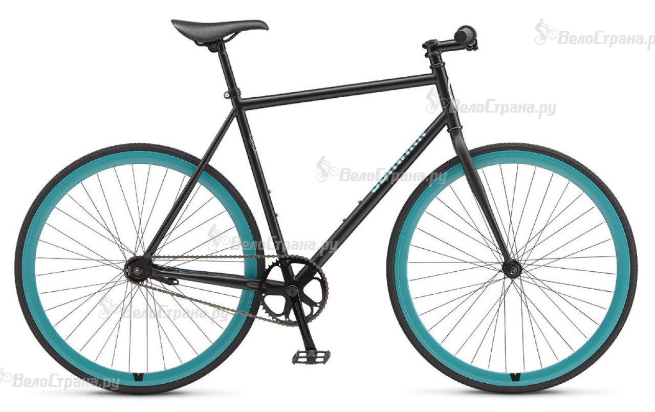 Велосипед Schwinn Racer (2015) fit yamaha xjr 1300 racer 2004 2015 brake