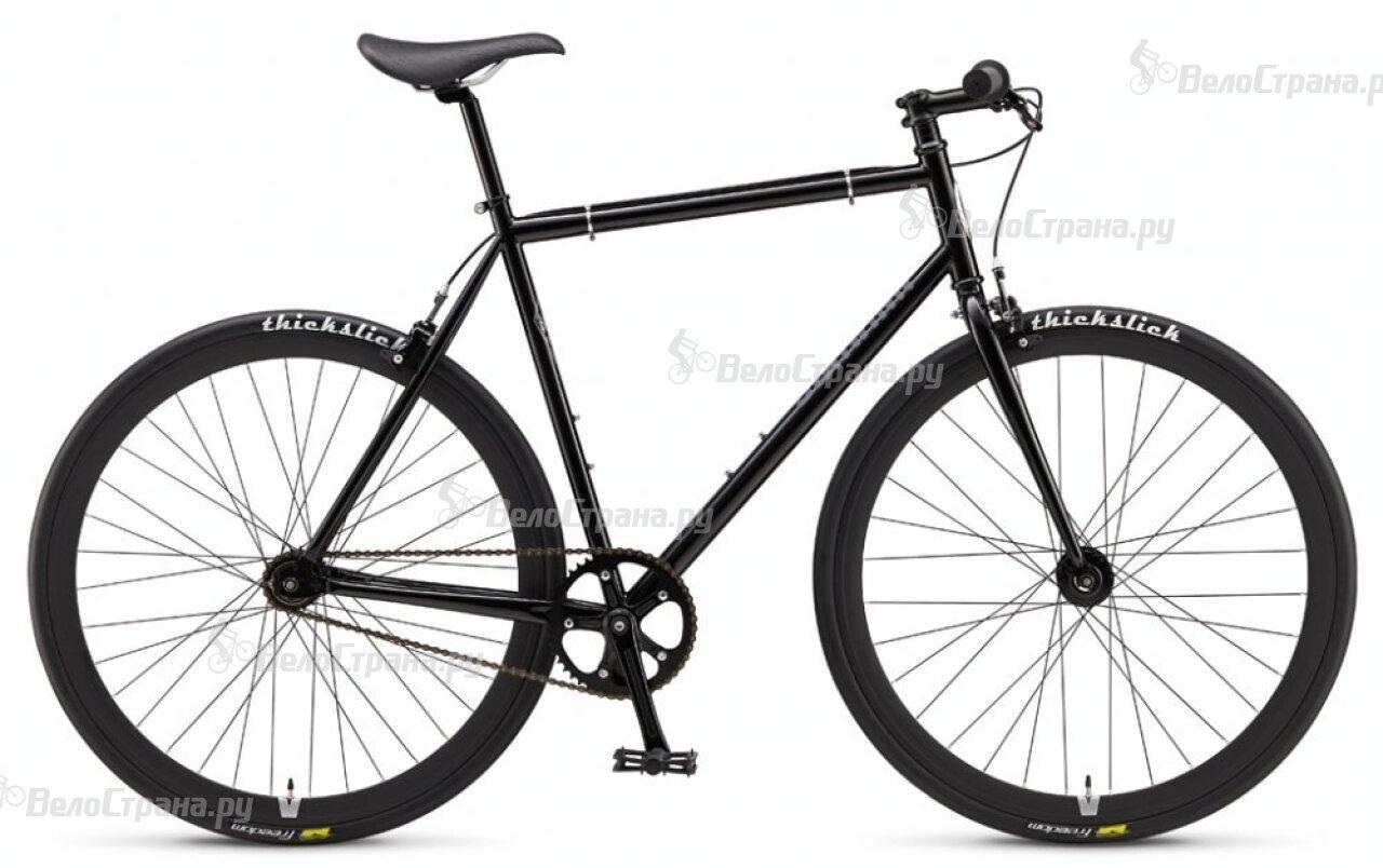 Велосипед Schwinn Cutter (2015) календарь малый на 2018г сгйокширский терьер 23 26см на спирали