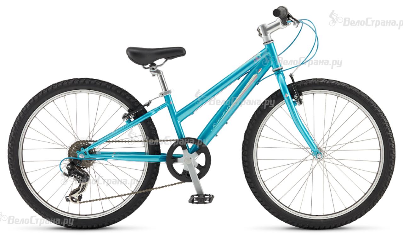 все цены на Велосипед Schwinn Mesa Girls 24 (2015) онлайн
