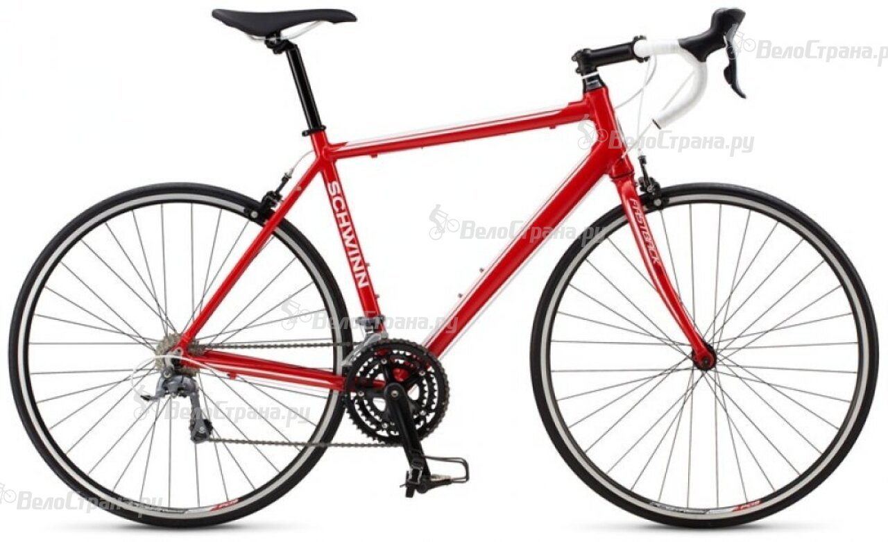 Велосипед Schwinn Fastback 3 (2015) велосипед schwinn town
