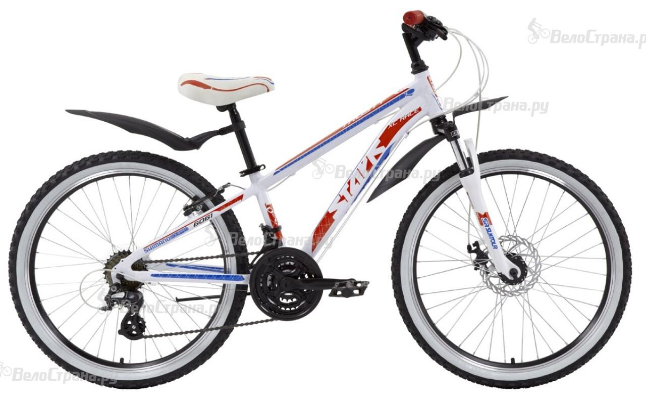 Велосипед Stark Trusty (2014) велосипед stark ibiza 2014