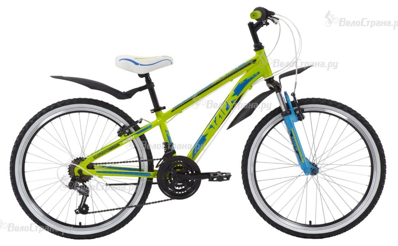 Велосипед Stark Slider (2014) велосипед stark shooter 4 2016