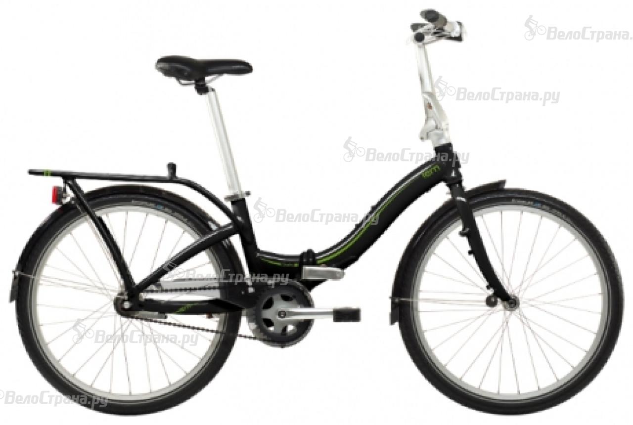 цены на Велосипед Tern Castro Duo (2013) в интернет-магазинах