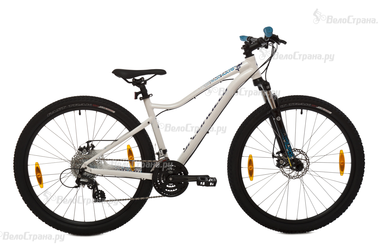 Женский велосипед Specialized Jynx 650b (2016) bebd4bc1d9f9c