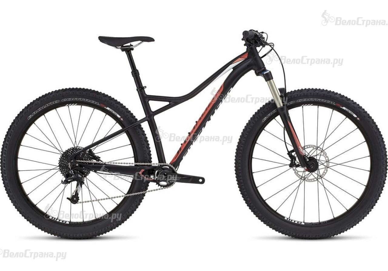Велосипед Specialized Ruze Comp 6Fatiie (2016) велосипед specialized hotrock 20 6 speed boys 2016