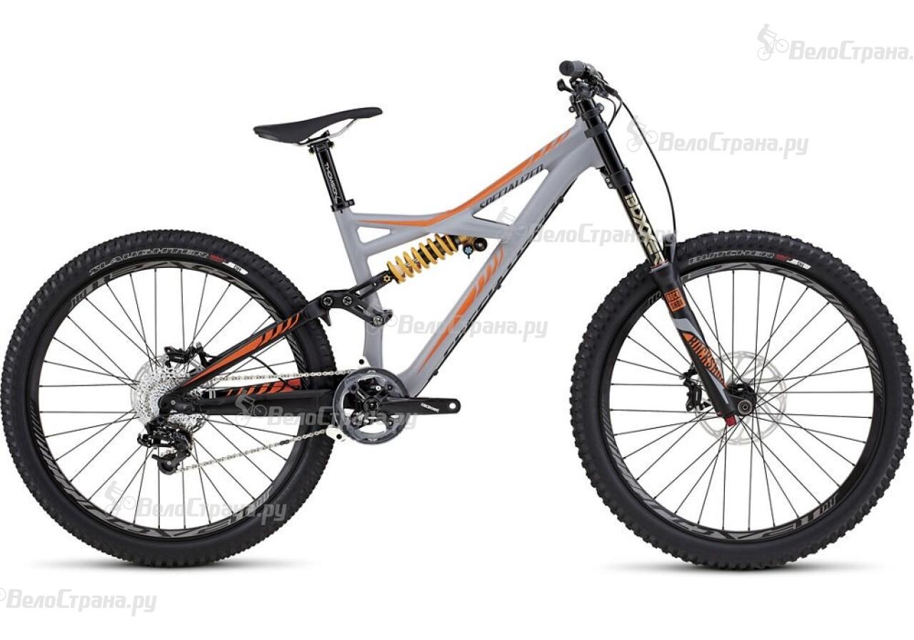 Велосипед Specialized Enduro Expert Evo 650B (2016) масляная живопись shenghuayuan b cx0014 b cx0014