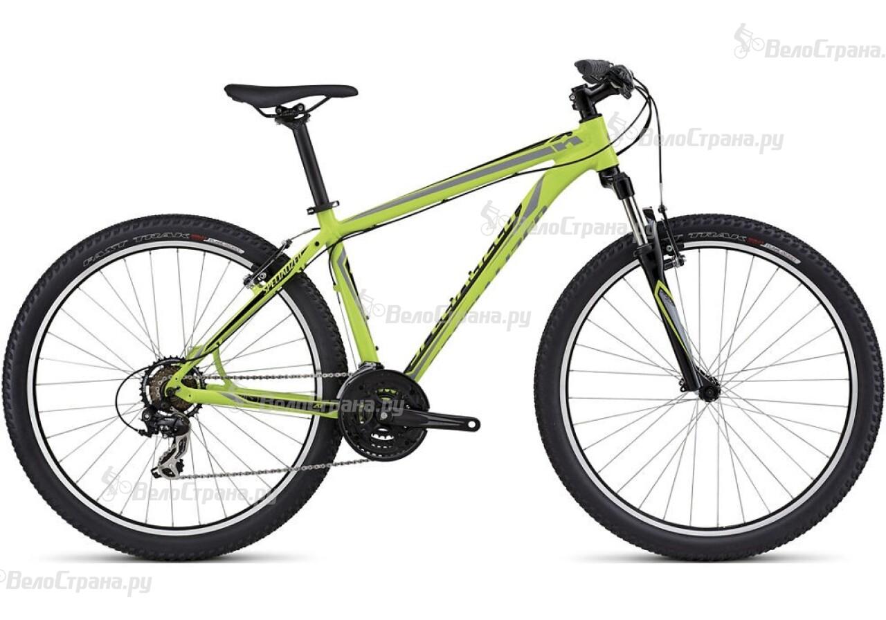 Велосипед Specialized Hardrock V 650B (2016) adjustable short straight clutch brake levers for suzuki gsx 650 f gsf 650 bandit n s dl 1000 v strom 2002 2015