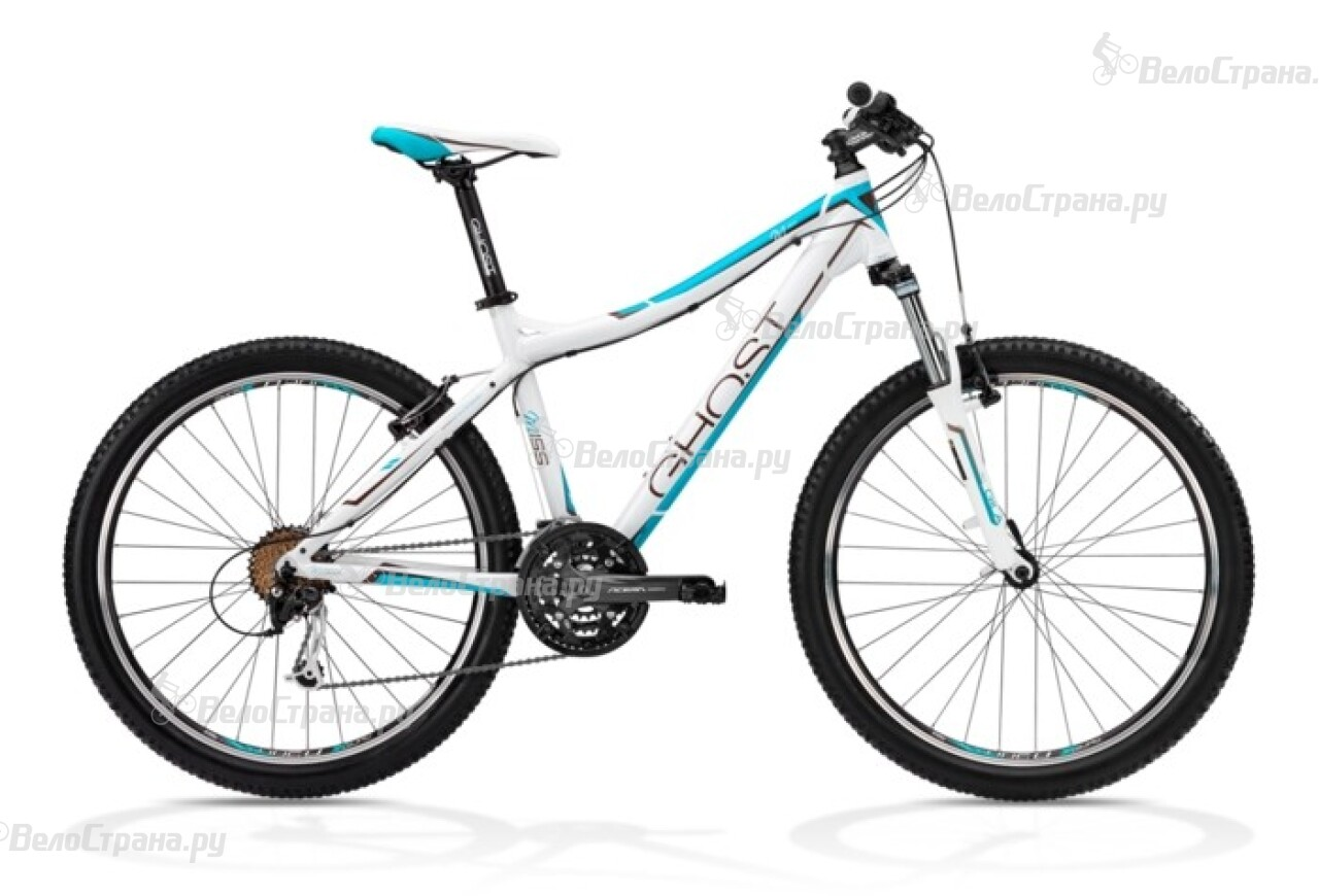 Велосипед Ghost Miss 1800 (2013) ghost e hybride trail 4000 lady 2013