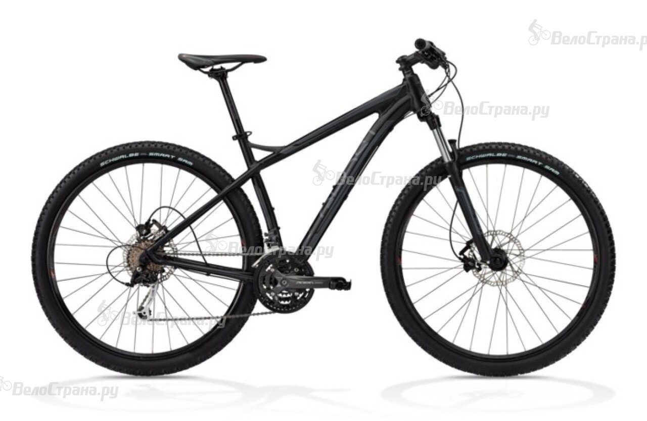 цены Велосипед Ghost SE 2920 (2013)