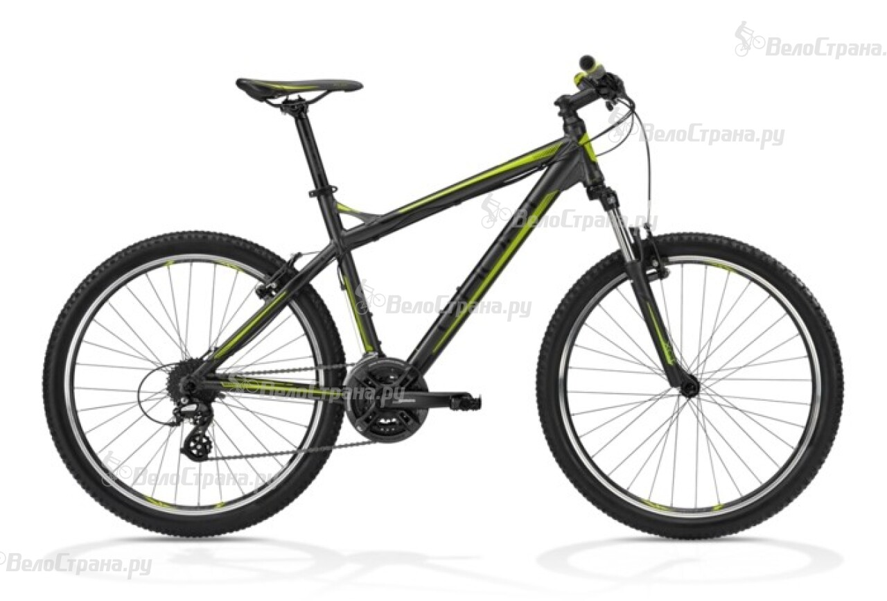 Велосипед Ghost SE 1200 (2013) надувная двойная горка с водой жара 9129 happy hop