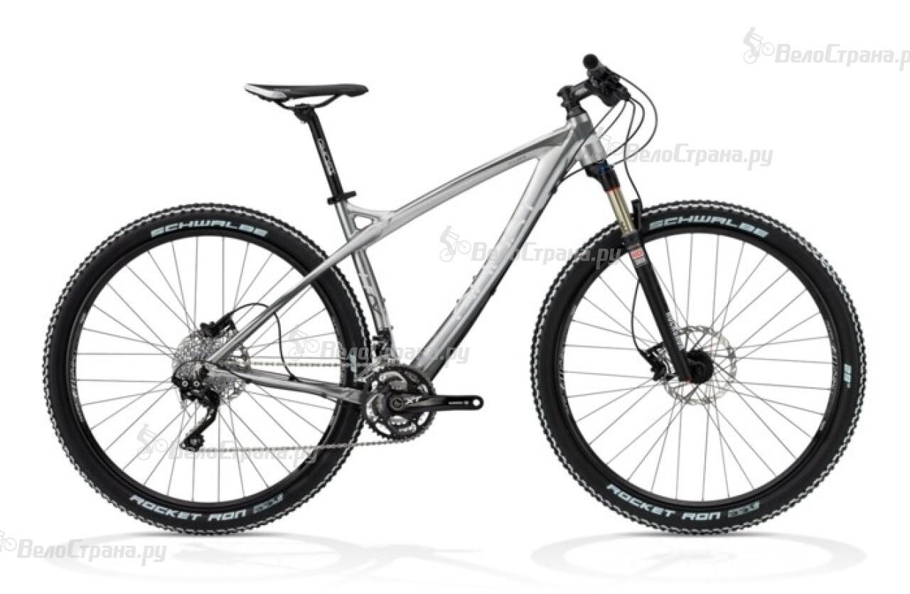 Велосипед Ghost HTX Actinum 2972 (2013) hcms 2972 hcms2972 2972 dip14 page 3