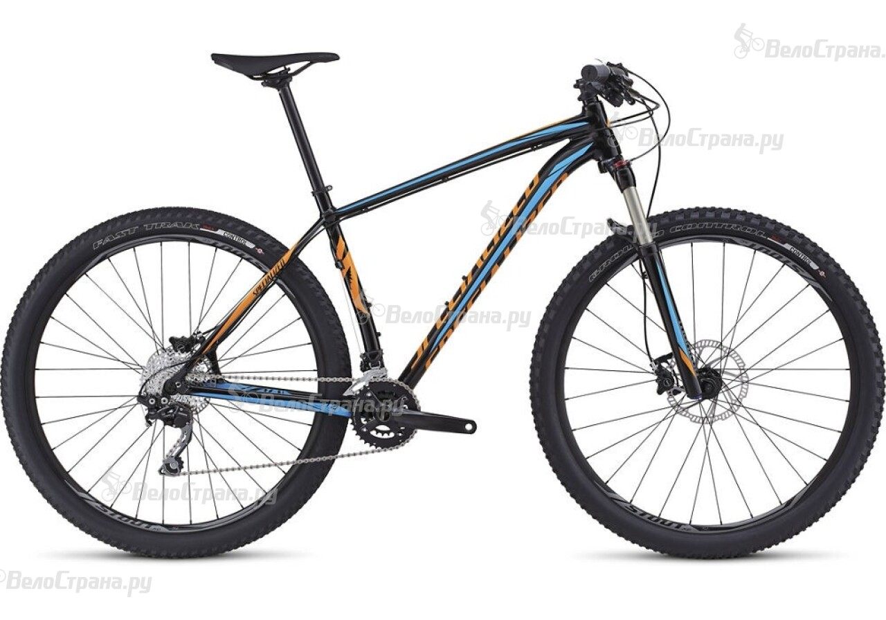 Велосипед Specialized Crave 29 (2016) велосипед specialized crave 29 2014