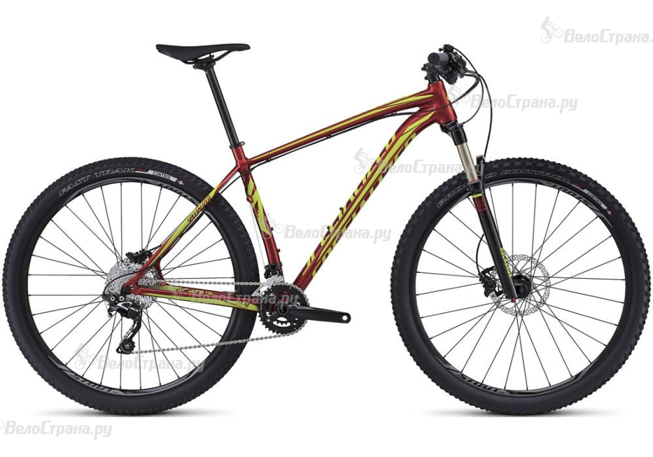 Велосипед Specialized Crave Comp 29 (2016) велосипед specialized crave 29 2014