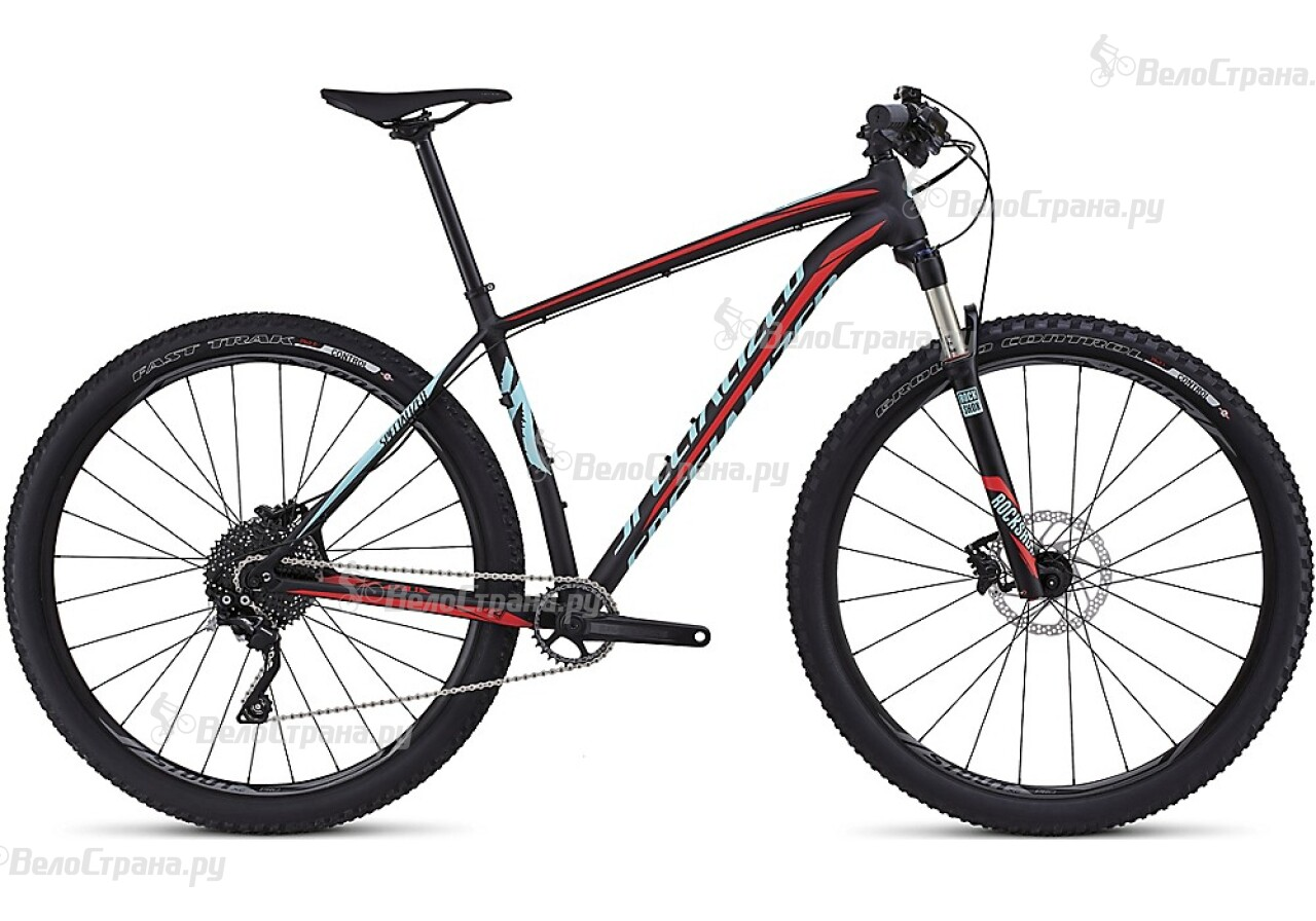 Велосипед Specialized Crave Expert 29 (2016) велосипед specialized crave 29 2014