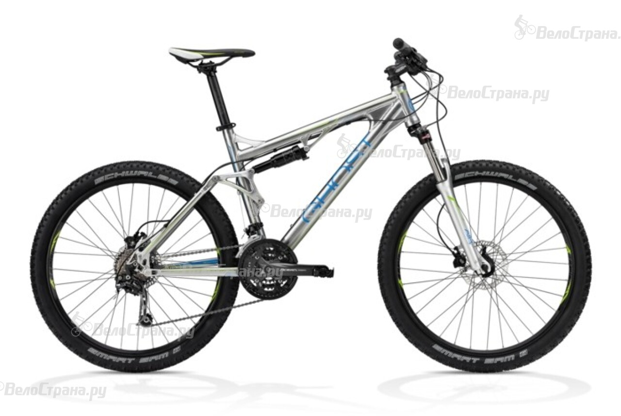 Велосипед Ghost ASX 4900 (2013) ghost e hybride trail 4000 lady 2013
