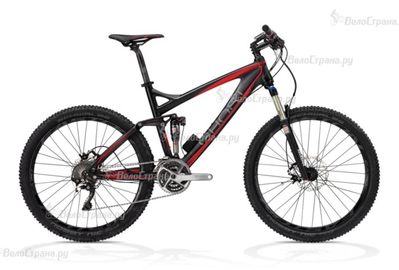 Велосипед Ghost AMR Lector 9600 E (2013) ghost e hybride trail 4000 lady 2013