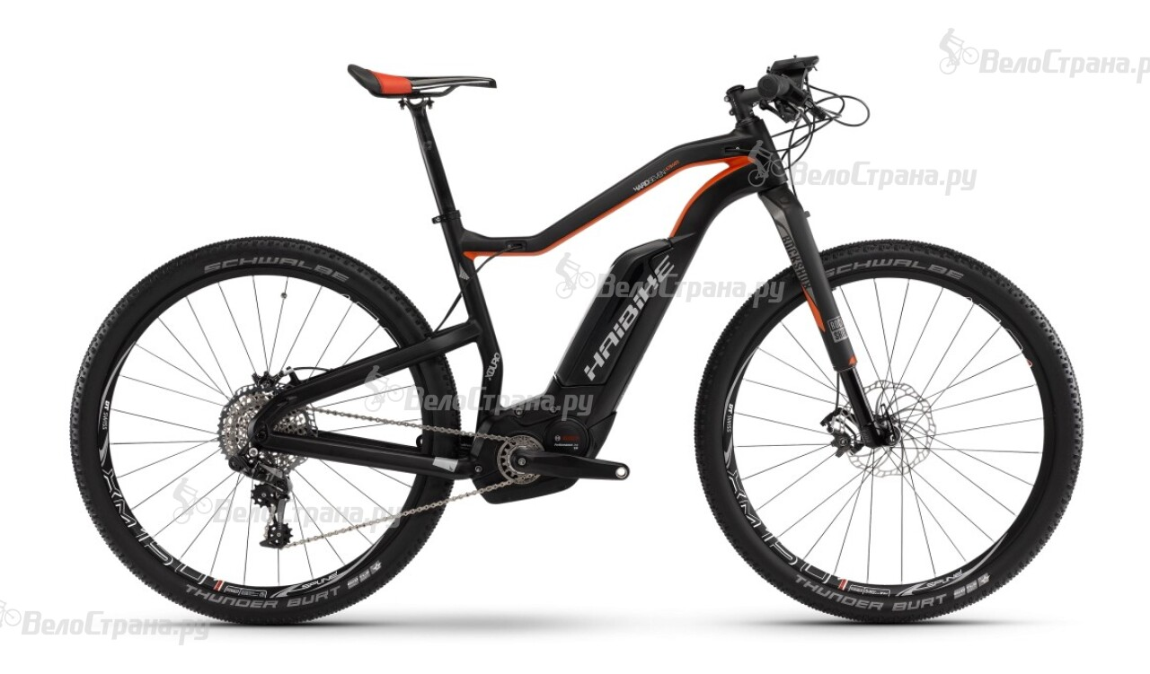 Велосипед Haibike XDURO HardSeven Carbon ULTIMATE (2016) acupuncture physiotherapy device diabetic blood circulation model cardiovascular disease laser therapy
