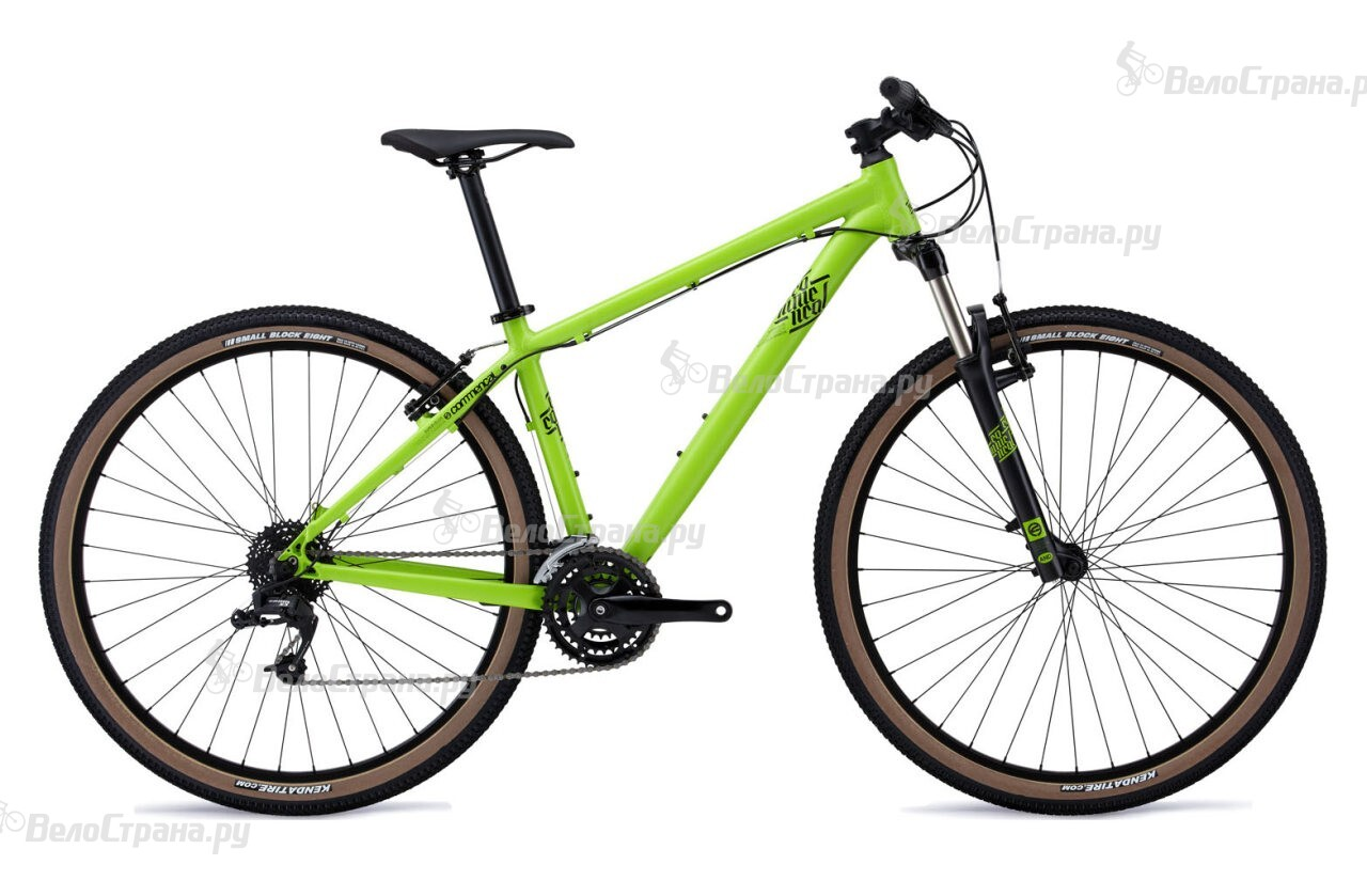 Велосипед Commencal El Camino VB 29 (2013) виниловая пластинка the black keys el camino
