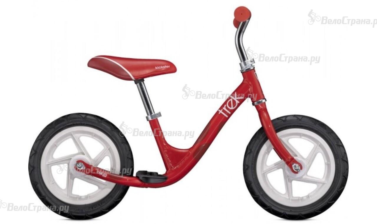 Велосипед Trek Kickster (2013)