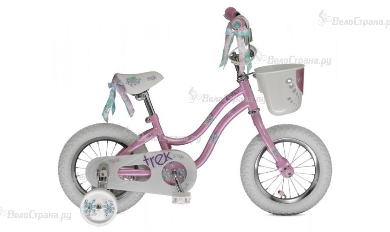 цена на Велосипед Trek Mystic 12 (2013)